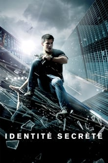 Abduction 2011 streaming vf