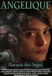 Le Marquis streaming vf