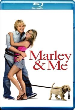 Marley and Me The Puppy Years streaming vf