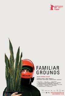 Familiar Grounds streaming vf