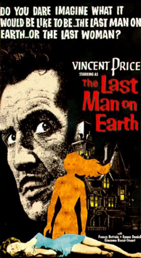The Man From Earth streaming vf