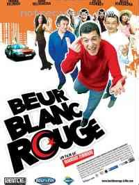 Beur blanc rouge streaming vf