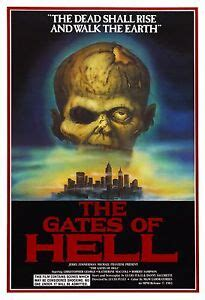 The Gates Of Hell streaming vf