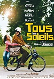Tous les soleils streaming vf