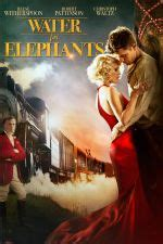 Water For Elephants streaming vf