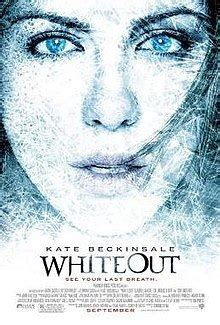 Whiteout 2009 streaming vf