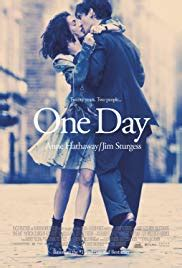 One day 2011 streaming vf