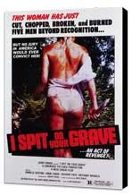 I Spit on Your Grave streaming vf