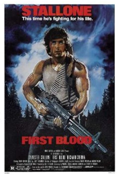 Rambo Le dévastateur streaming vf