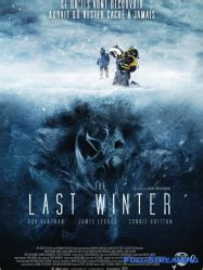 The Last Winter (2006) streaming vf