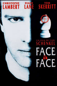 Face à Face (1999) streaming vf