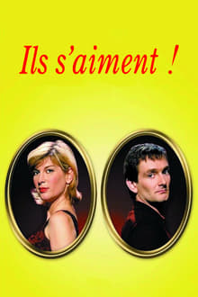Ils s'aiment dvdrip streaming vf