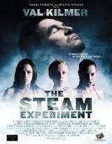 The Steam Experiment streaming vf