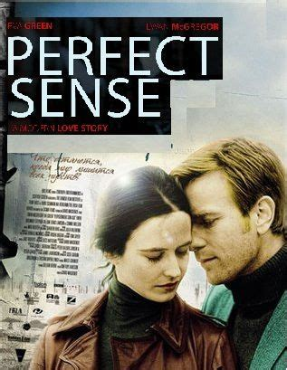 Perfect Sense FRENCH streaming vf