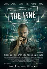 The line 2007 streaming vf