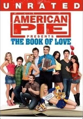 American Pie : The Book of Love streaming vf