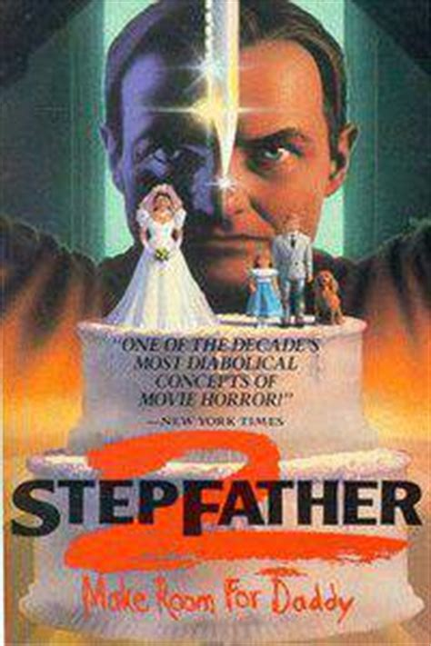 Le Beau-père ? The Stepfather streaming vf