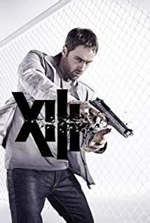 XIII partie 1 streaming vf