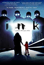 Ink 2009 film Action streaming vf
