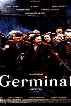 Germinal 1993 streaming vf