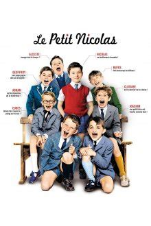 Le petit Nicolas 2009 streaming vf
