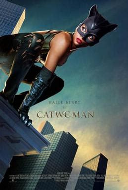 Catwoman streaming vf