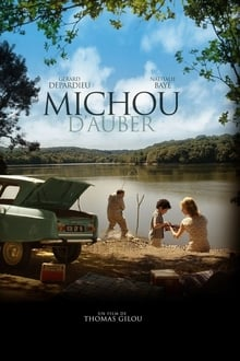 Michou d'Auber streaming vf