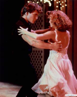 Dirty Dancing 2 2004 streaming vf