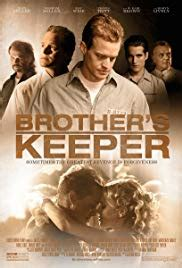 The Keeper streaming vf