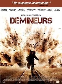Démineurs streaming vf