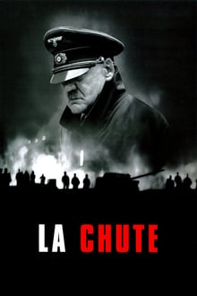 La Chute 2004 streaming vf