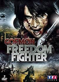 Goemon the freedom fighter streaming vf