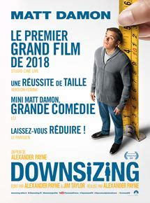 Le Petit homme streaming vf