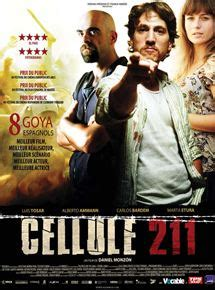 Cellule 211 streaming vf