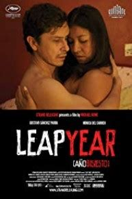 Leap Year streaming vf