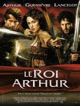 Le Roi Arthur 2004 streaming vf