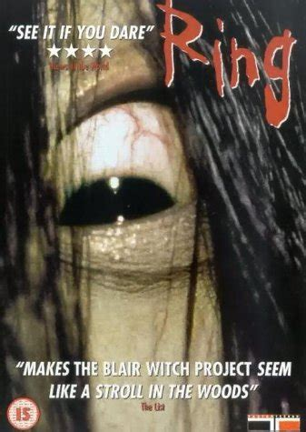 Le ring 2007 streaming vf