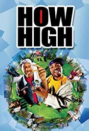 How High 2001 streaming vf