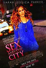 Sex and the City 2 2010 streaming vf
