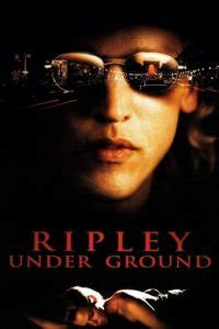 Mr. Ripley et les ombres streaming vf