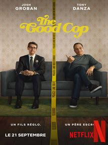 Very Bad Cops streaming vf