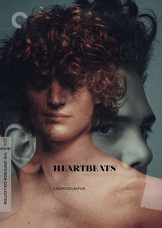 Les Amours Imaginaires streaming vf