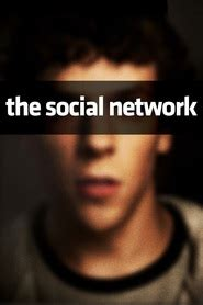 The Social Network streaming vf