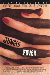 Jungle Fever streaming vf