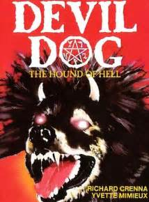 Hell Hounds 2010 streaming vf
