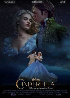 Romeo and Cinderella Live in HD streaming vf