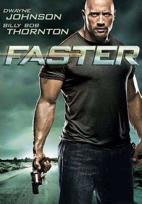 Faster 2010 streaming vf