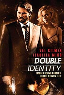 Fake identity streaming vf