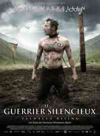 Le guerrier Silencieux streaming vf