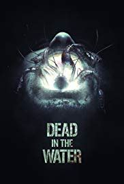 Death Water streaming vf